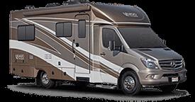 Rv Dealers In Grand Rapids Mi >> Veurink S Rv Center Grand Rapids Mi Rv Dealer